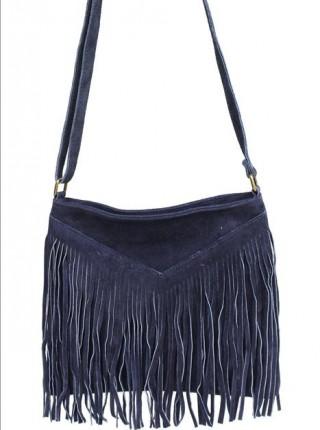 3c228d266c29d Taschen Archive - Dress up your Style